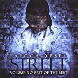 Street 3 Best of the Best by Apocalypse