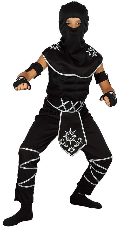 U LOOK UGLY TODAY Chicos Disfraz de Halloween para niños ...