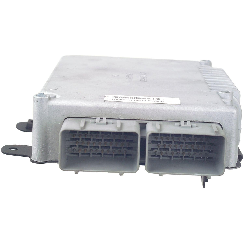 Cardone 79-7400V Remanufactured Chrysler Computer