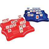 EDU Science 52092 Who's Who Game