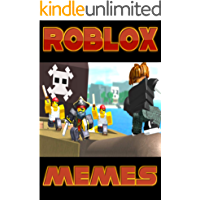 Memes: Roblox Super Funnies - Totally Super Funny Memes Introducing The Roblox Funny Stuff Of Legends
