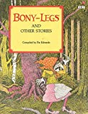 Bony Legs Book 1: Bony Legs (LONGMAN READING WORLD)