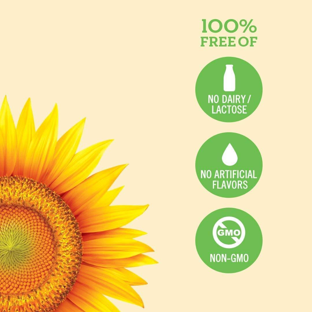 Sundown Naturals Milk Thistle 240 mg, 60 Capsules by Sundown Naturals (Image #10)