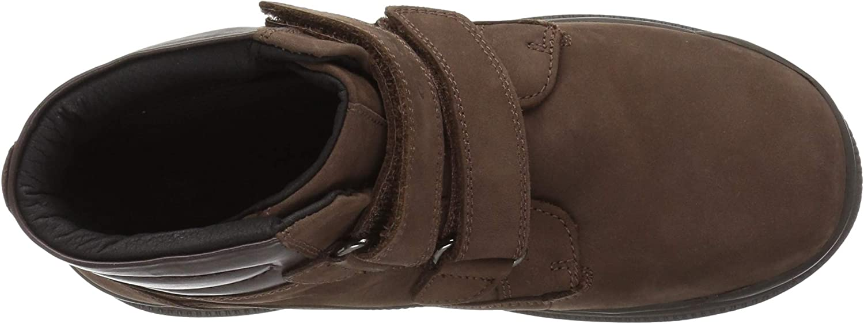 Geox Navado Kids Boots Brown