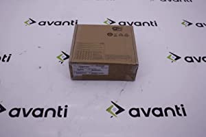 HP JL188A 103 Instant 802.11N (WW) AP