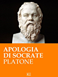Apologia di Socrate (RLI CLASSICI)