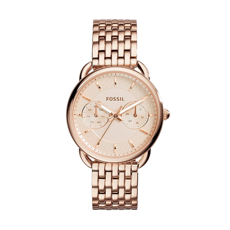 Fossil Damen-Uhren ES3713