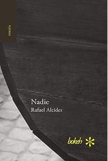 Nadie (Spanish Edition)