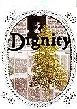 Dignity Pressed Flowers (German Edition)