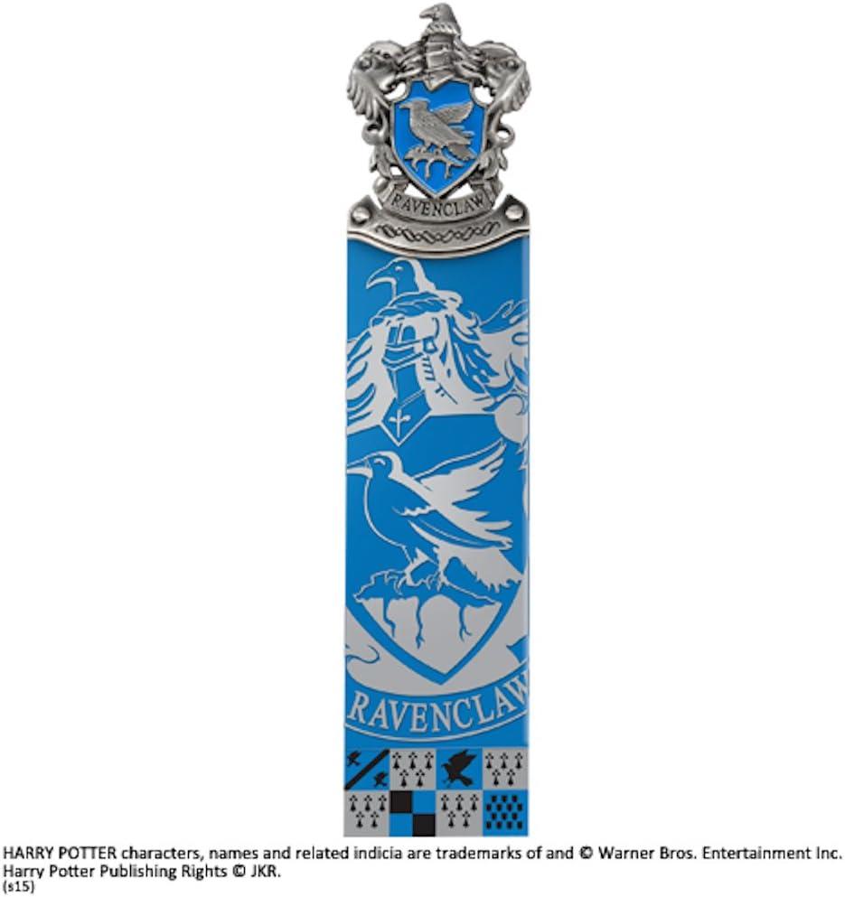 Marcador de Ravenclaw de la Colección Noble