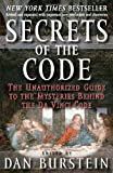 Secrets of the Code, Dan Burstein, 1593153678