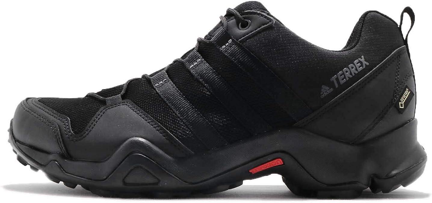 adidas Terrex Ax2r GTX, Zapatillas de Running para Asfalto para Hombre: Amazon.es: Zapatos y complementos