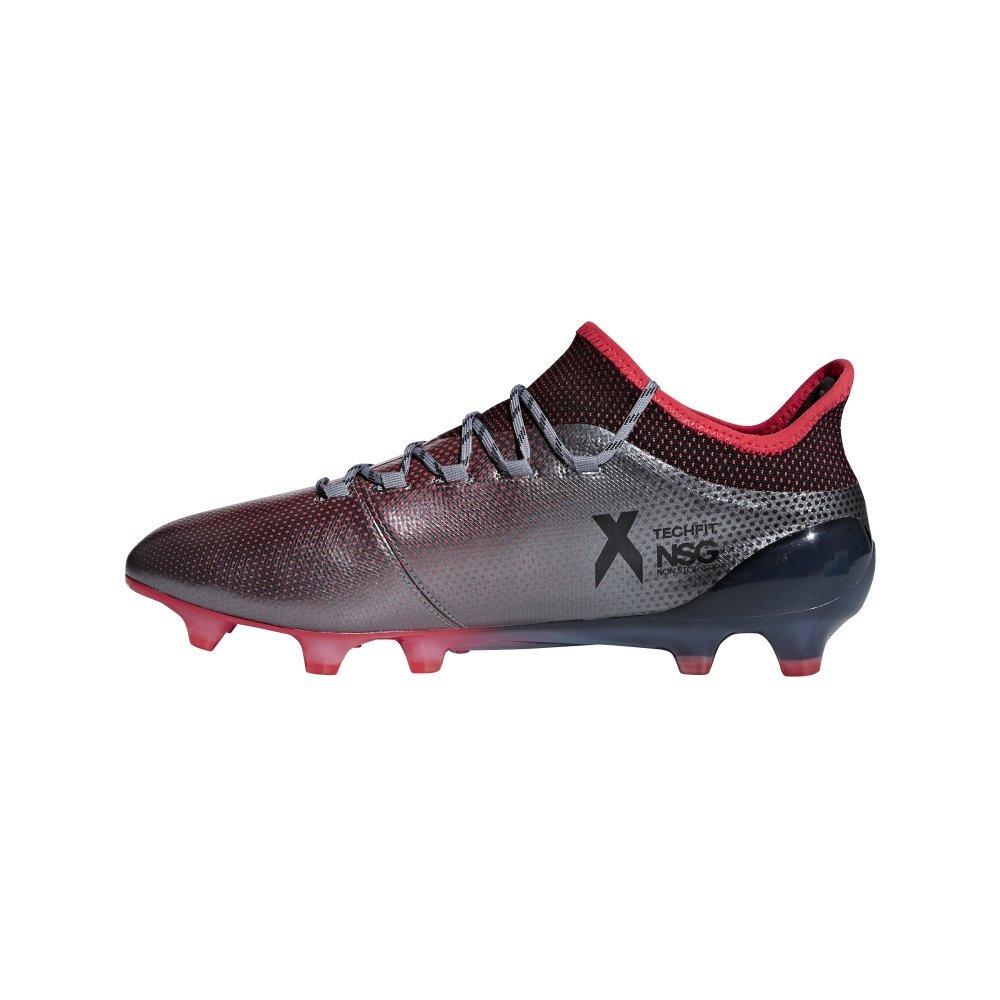 Adidas Herren Herren Herren X 17.1 Fg Fußballschuhe B079DS4YCJ  1013a0