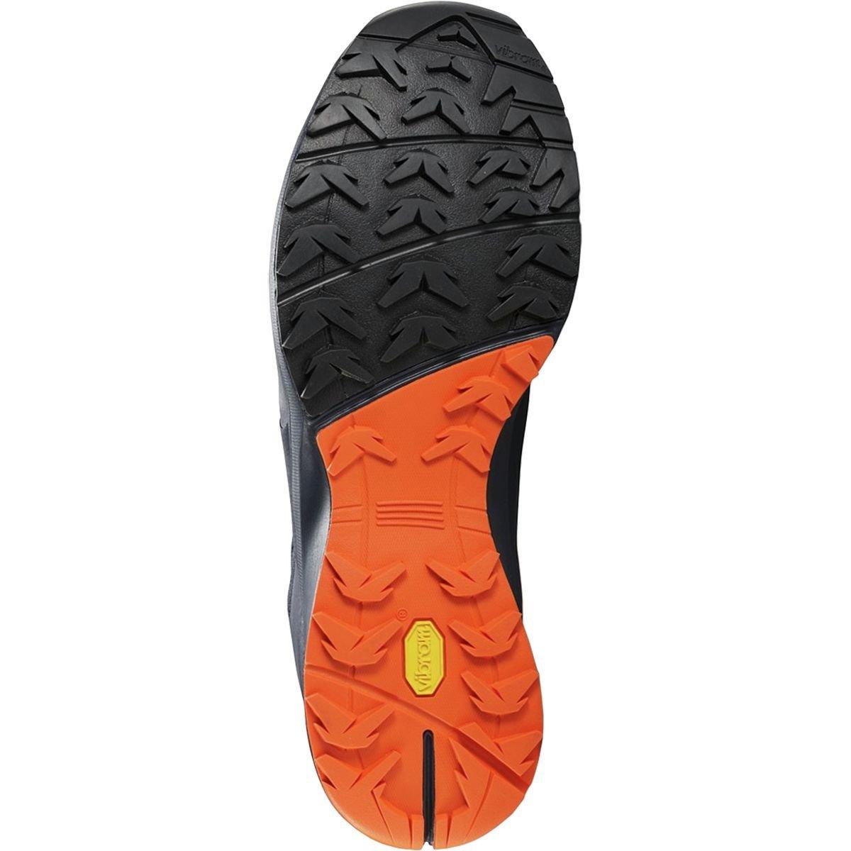 Arcteryx Herren Herren Herren Norvan VT GTX Schuhe Laufschuhe Trailrunning-Schuhe a70419