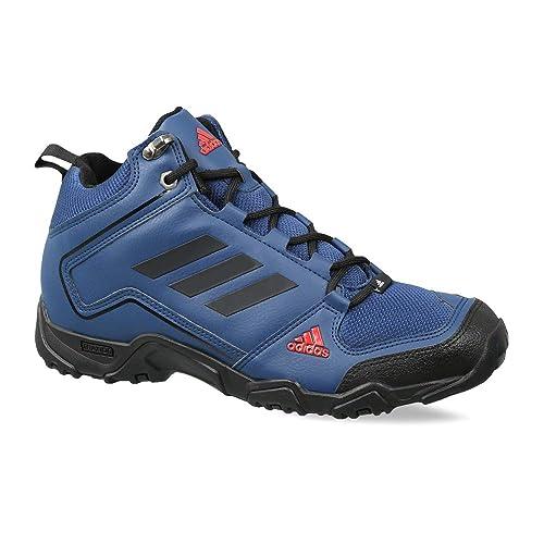 Buy Adidas Men's Aztor Hiker Mid Ii