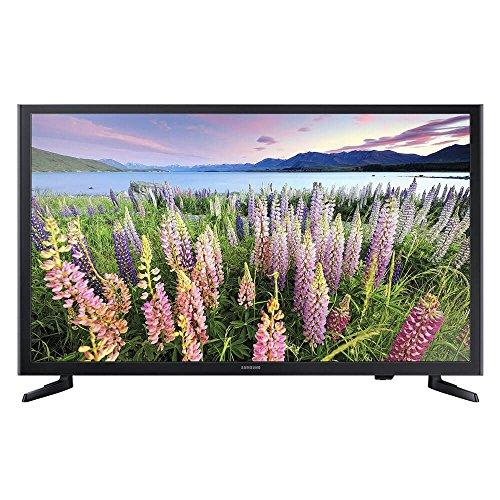 Samsung UN32J5003 32-Inch 1080p LED TV (2015 Model) (Samsung Tv 32 Lcd 1080p)