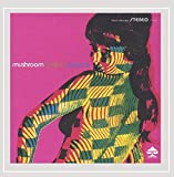 Glazed Popems [Explicit] by Mushroom (2005-09-30)