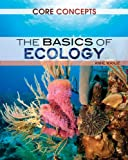 The Basics of Ecology, , 1477705511