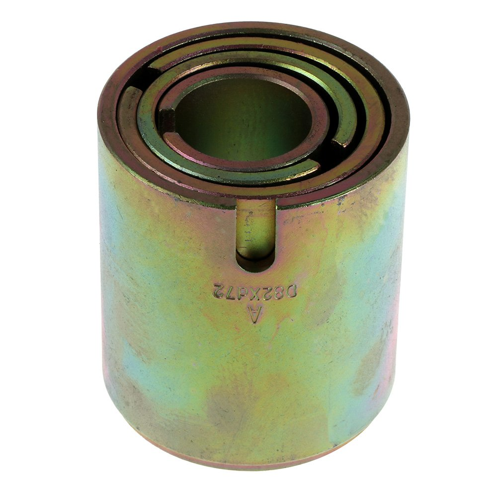 OCPTY Universal Press Pull Sleeve Remove Install Bushes Bearings Tool Replacement Fit LCV HGV Cars by OCPTY (Image #3)