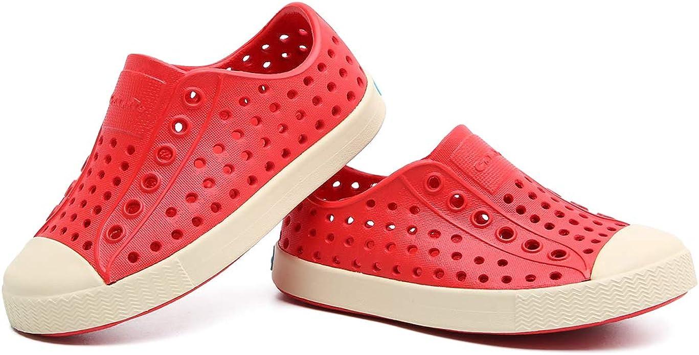 Amazon.com | Baby Sandals Baby Sneakers
