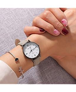 alpscale - -Armbanduhr- SV1122