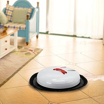 Amazon De Mop Home Automatic Intelligent Wischen Boden Maschine Fur