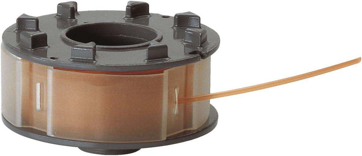 1,19€//m Gardena Ersatzfadenspule für Turbotrimmer 5365-20