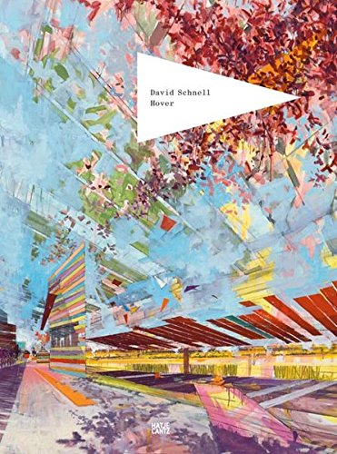 David Schnell: Hover