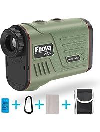 Amazon Com Laser Rangefinders Optics Sports Amp Outdoors
