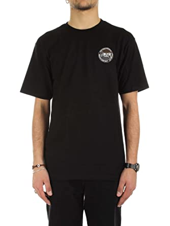 t shirt stussy amazon