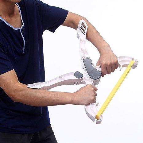 Marbeine Wonder Arms - Aparato de Entrenamiento para Brazo y ...