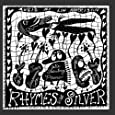 Lou Harrison: Rhymes with Silver