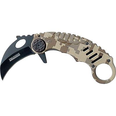 Divers Couteau