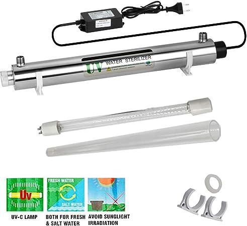 KIT TAGLIANDO 3 X RICAMBIO FILTRI HEPA FILTRO POLVERE MicroFILTRO ANALLERGICO 3 spazzole laterali Set per Vorwerk Folletto VR200 VR300