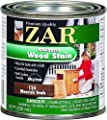 ZAR 12306 Wood Stain, Moorish Teak by ZAR