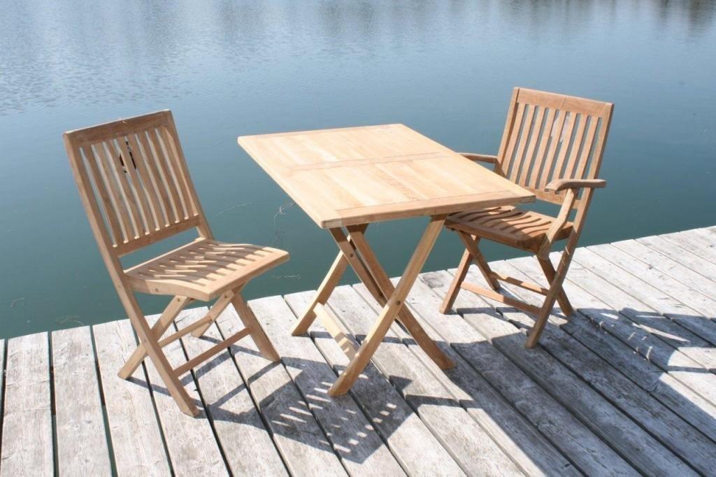 gartentisch 100 x 60 top artikel bocamp klapptisch alu camping koffer tisch falttisch x cm. Black Bedroom Furniture Sets. Home Design Ideas