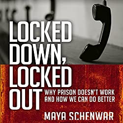 Locked Down, Locked Out