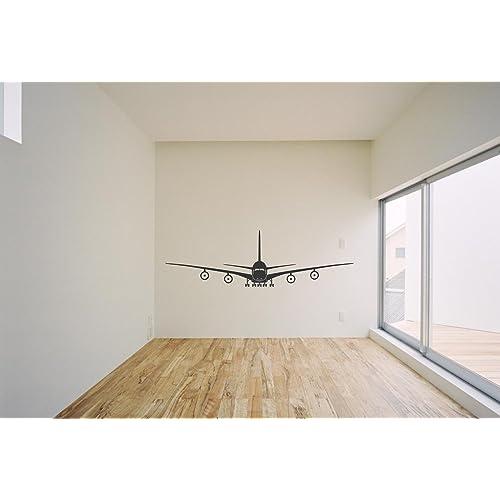 Airplane Posters Amazon Com