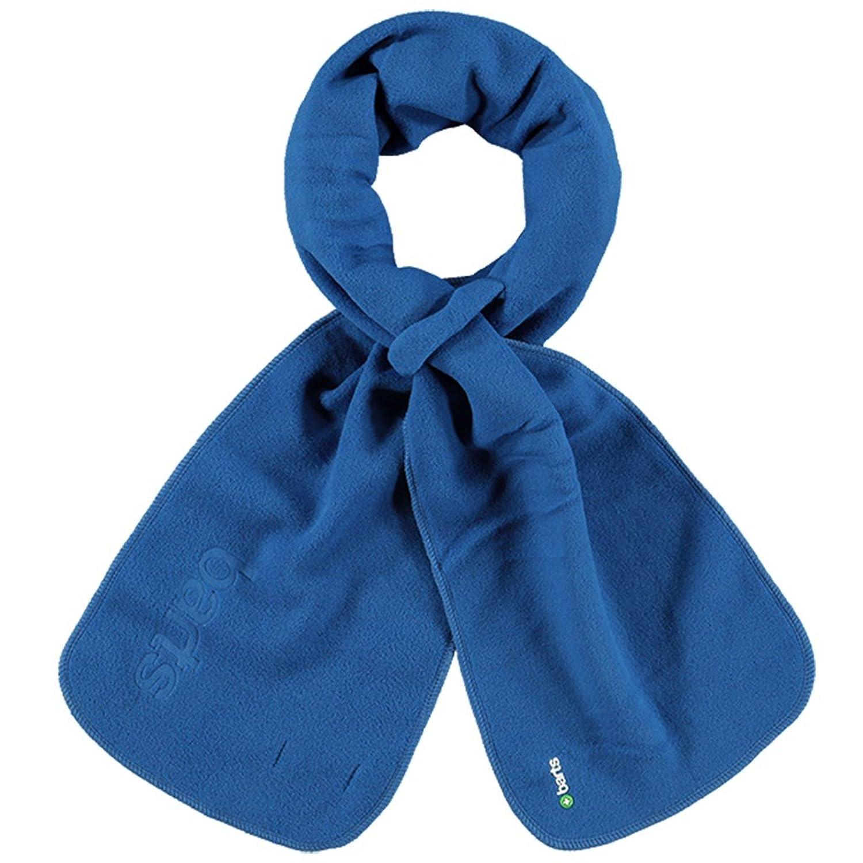 Barts Kinder Fleece Schal