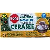 Jamaican Cerasee Tea Tops