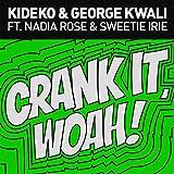 Crank It (Extended Mix)