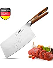 Kuchenmesser Sets Amazon De