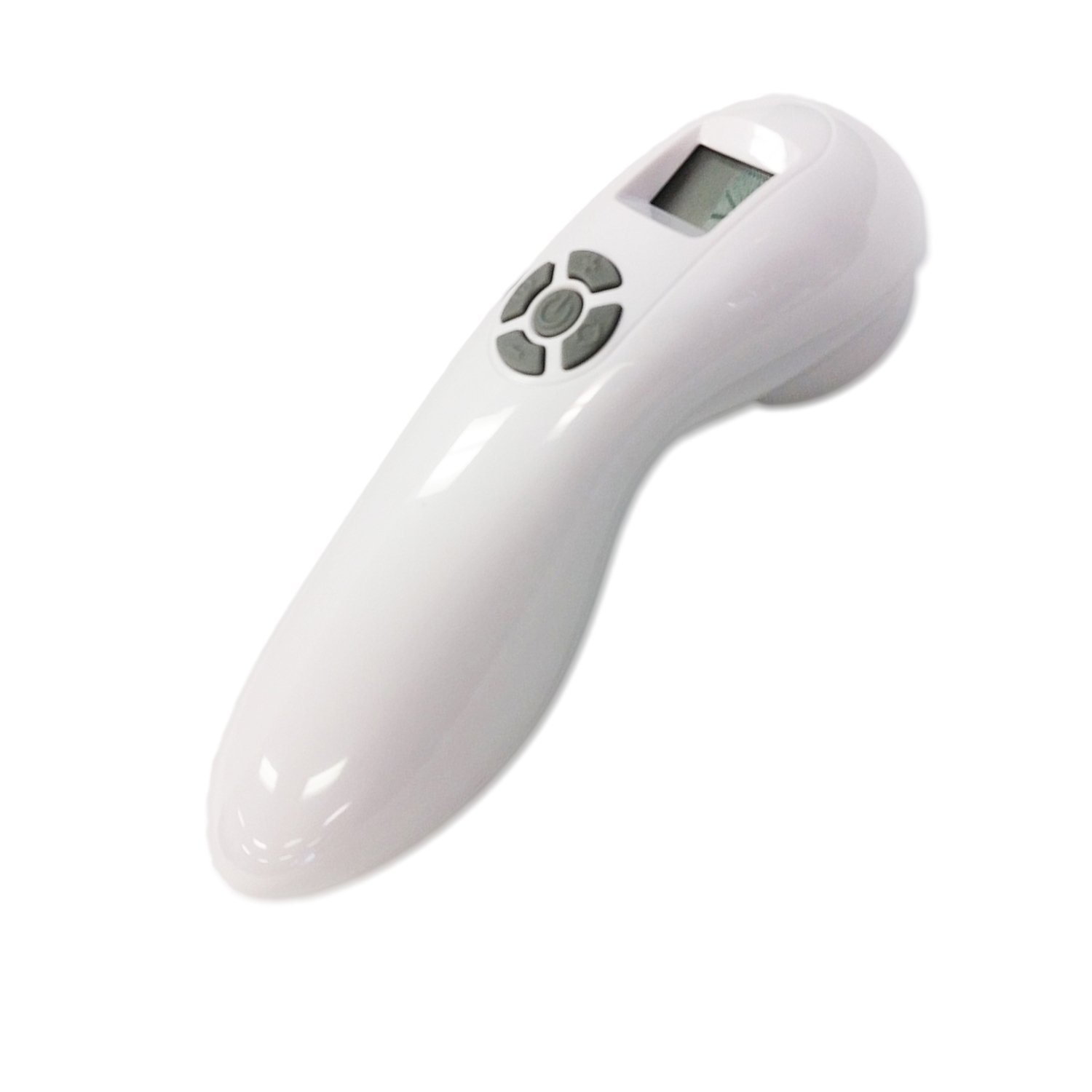 Pain Relief Cold Laser Therapy Unit + 2 FREE Gifts + FREE FedEx Shipping by YJTSKY (Image #1)