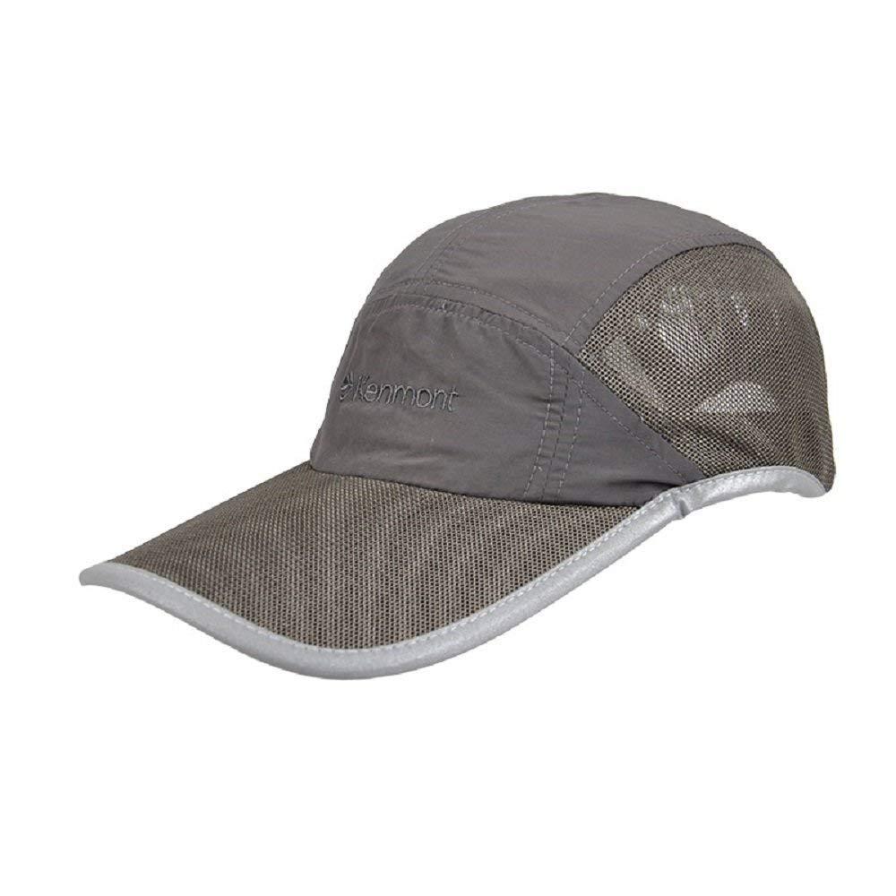 UV Sports Cap Sport Protección Cap Te Solar Outdoor Hat Men