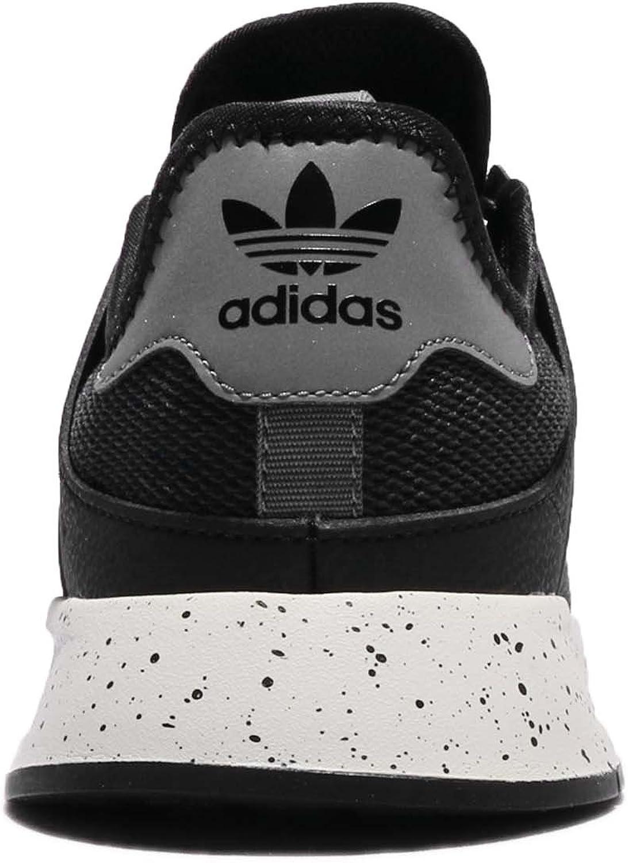 Adidas Herren X_PLR Sneaker Multicolour