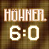 Höhner - 68