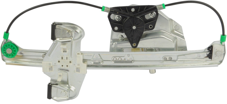 Cardone Select 82-193CR New Window Lift Motor a182193CR.15596