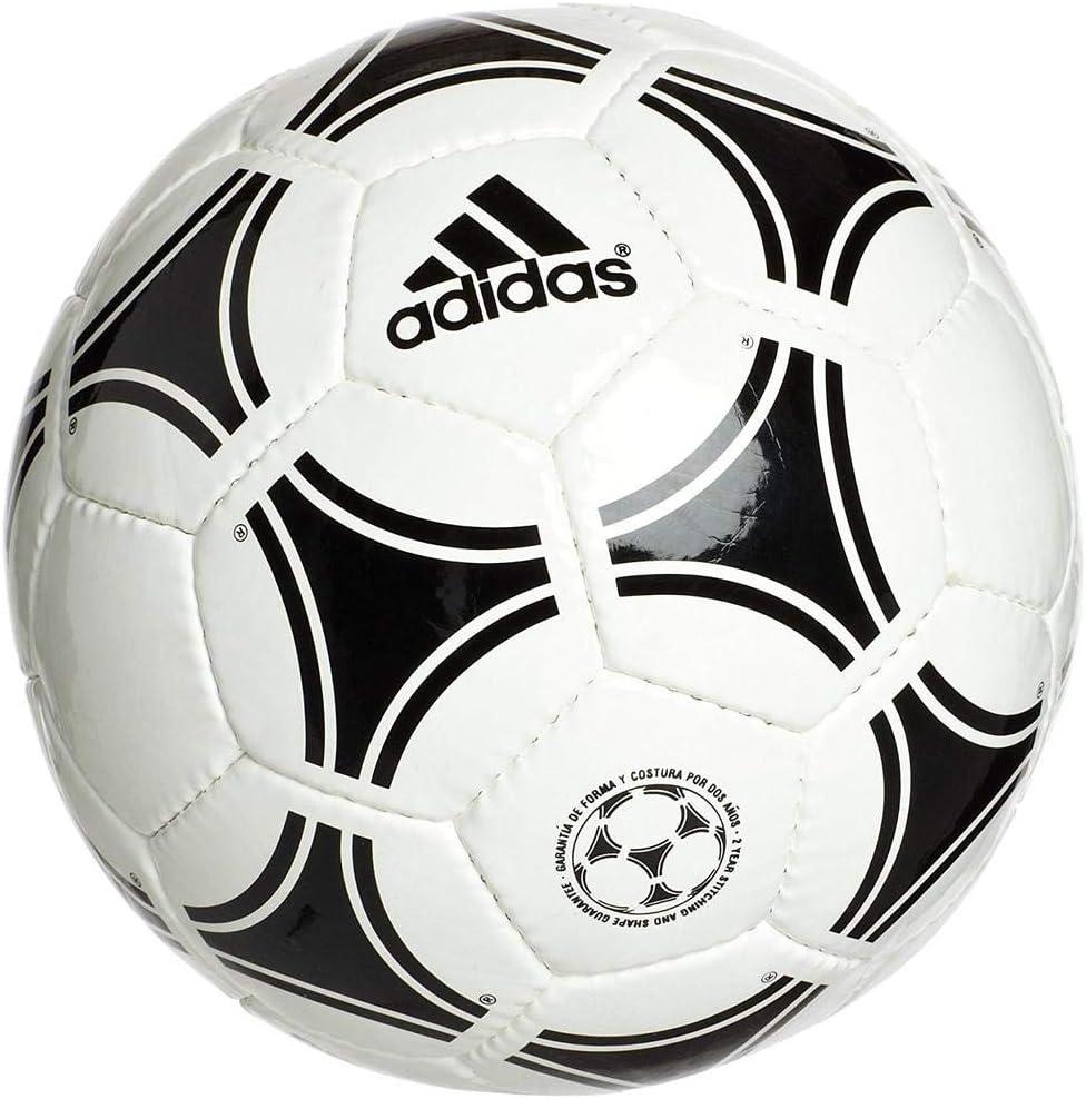 Calma dividendo documental  Amazon.com : adidas Tango Rosario Football SZ5 656927 : Sports & Outdoors