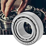 Tapered Roller Bearing, Single Row Roller Bearing