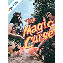Magic Curse